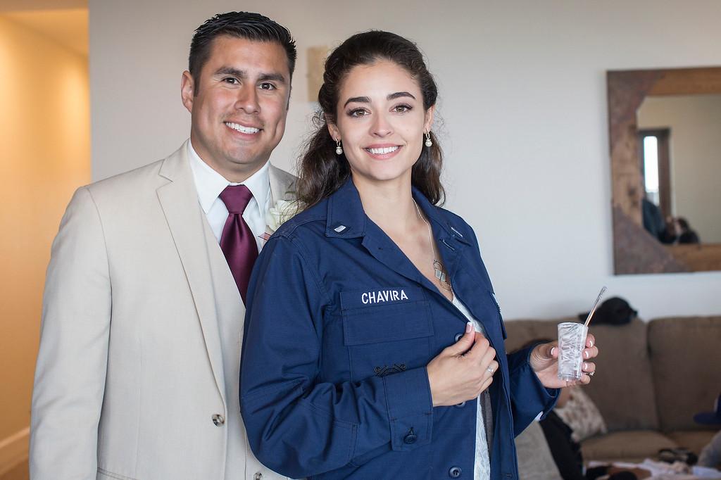 a_Ryan+Allyson_Renoda Campbell Photography_San Luis Obispo Wedding Photographer-0248
