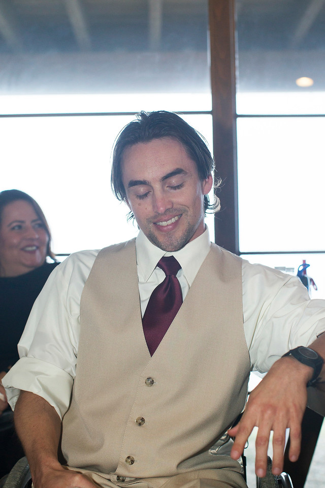 a_Ryan+Allyson_Renoda Campbell Photography_San Luis Obispo Wedding Photographer-0262