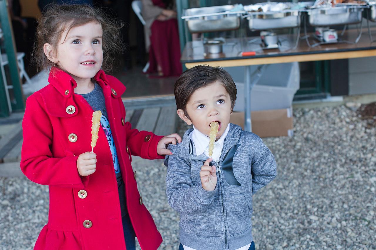 a_Ryan+Allyson_Renoda Campbell Photography_San Luis Obispo Wedding Photographer-0241