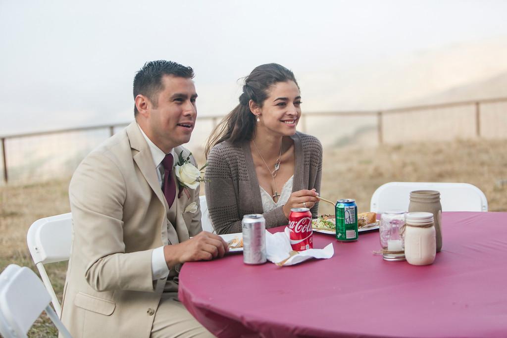 a_Ryan+Allyson_Renoda Campbell Photography_San Luis Obispo Wedding Photographer-1033