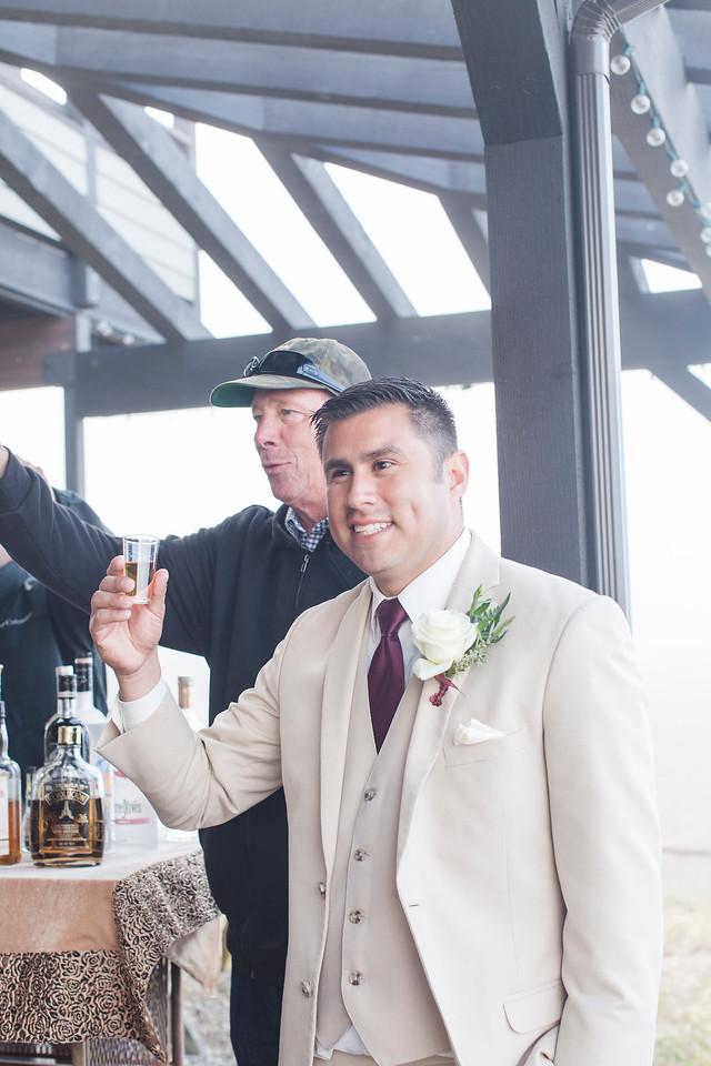 a_Ryan+Allyson_Renoda Campbell Photography_San Luis Obispo Wedding Photographer-0199