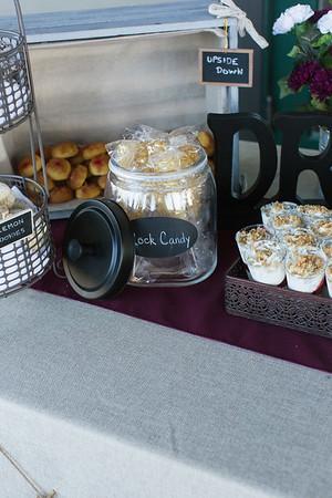 a_Ryan+Allyson_Renoda Campbell Photography_San Luis Obispo Wedding Photographer-0026
