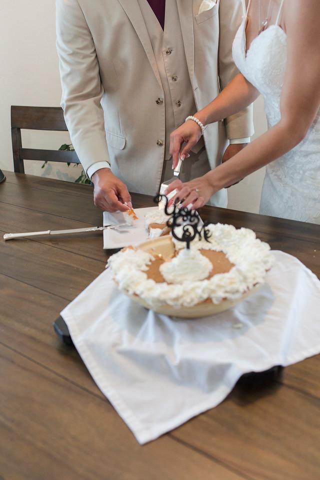 a_Ryan+Allyson_Renoda Campbell Photography_San Luis Obispo Wedding Photographer-0329