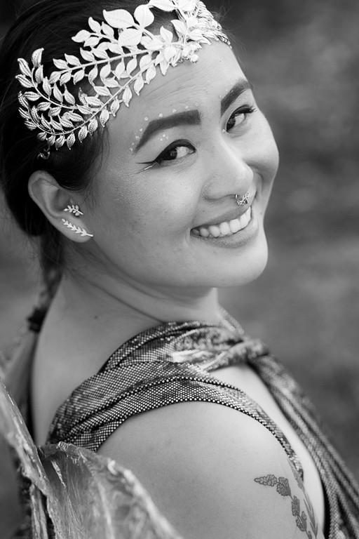 Amber+Red_San Luis Obispo_non-traditional wedding_Renoda Campbell Photography-6187