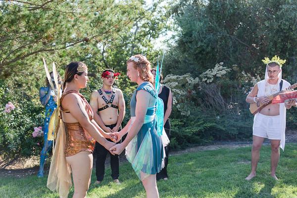 Amber+Red_San Luis Obispo_non-traditional wedding_Renoda Campbell Photography-6749