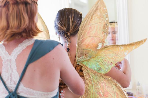 Amber+Red_San Luis Obispo_non-traditional wedding_Renoda Campbell Photography-5913