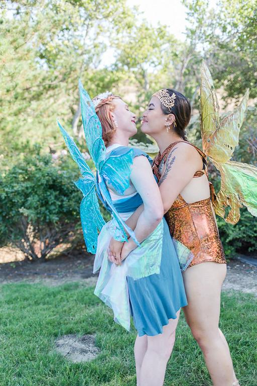 Amber+Red_San Luis Obispo_non-traditional wedding_Renoda Campbell Photography-6936