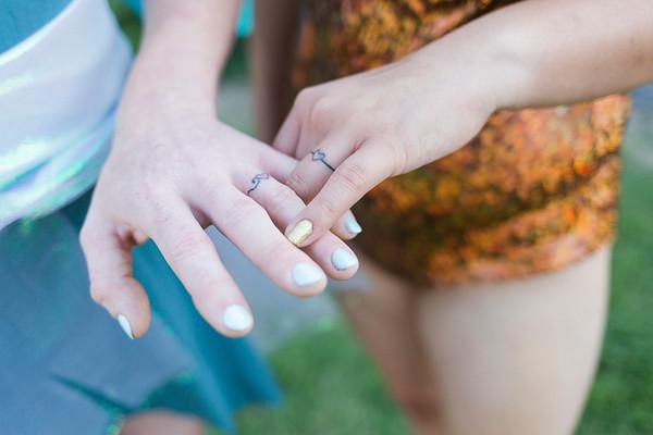 Amber+Red_San Luis Obispo_non-traditional wedding_Renoda Campbell Photography-6905