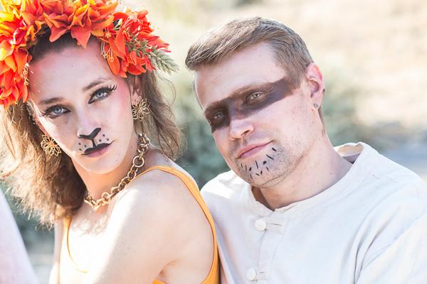 Amber+Red_San Luis Obispo_non-traditional wedding_Renoda Campbell Photography-6255