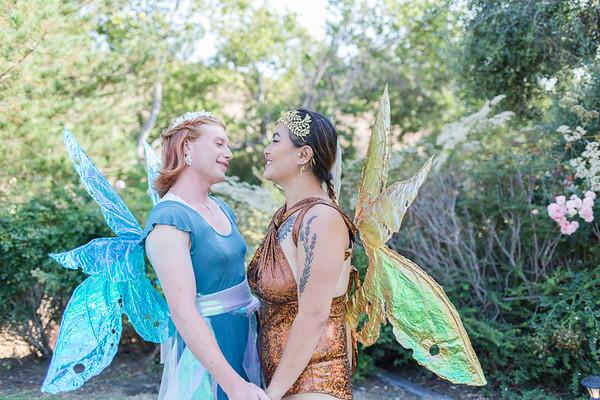 Amber+Red_San Luis Obispo_non-traditional wedding_Renoda Campbell Photography-6923