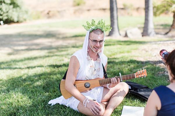 Amber+Red_San Luis Obispo_non-traditional wedding_Renoda Campbell Photography-5876