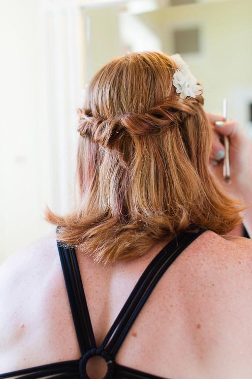 Amber+Red_San Luis Obispo_non-traditional wedding_Renoda Campbell Photography-5817