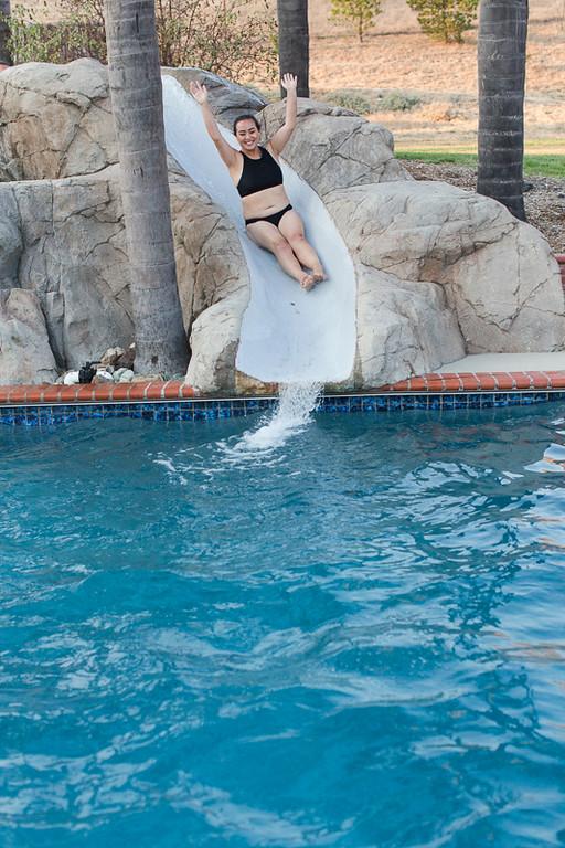 Amber+Red_San Luis Obispo_non-traditional wedding_Renoda Campbell Photography-6379