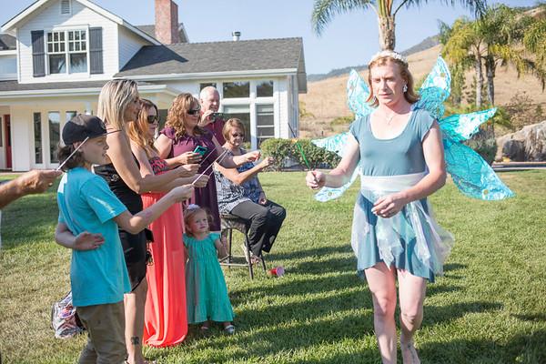 Amber+Red_San Luis Obispo_non-traditional wedding_Renoda Campbell Photography-6730