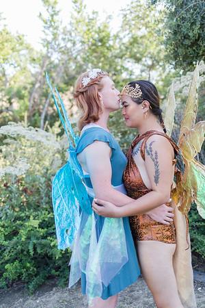 Amber+Red_SLO wedding_Renoda Campbell Photography-6831