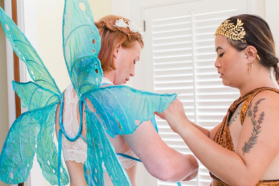 Amber+Red_SLO wedding_Renoda Campbell Photography-5919