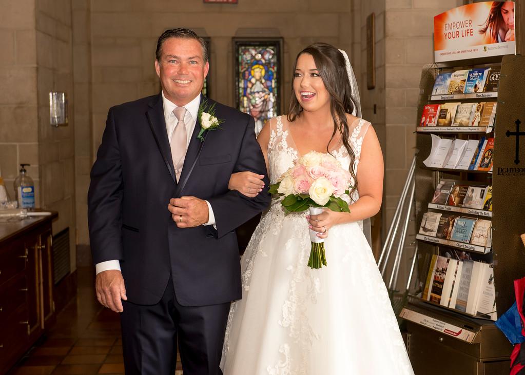 Barr-Wedding-0235