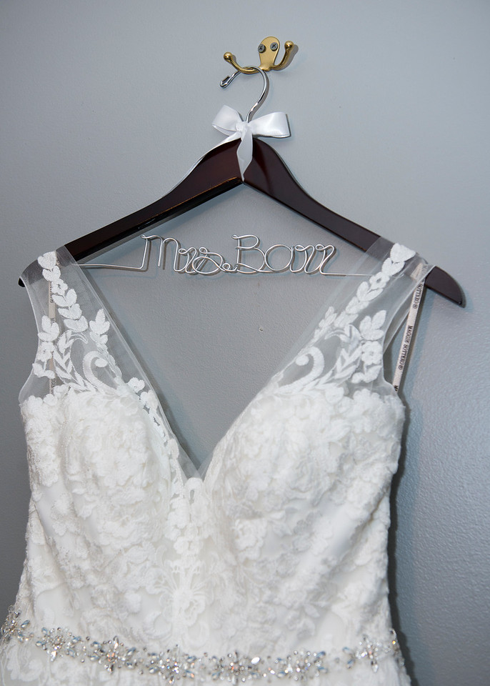 Barr-Wedding-0054