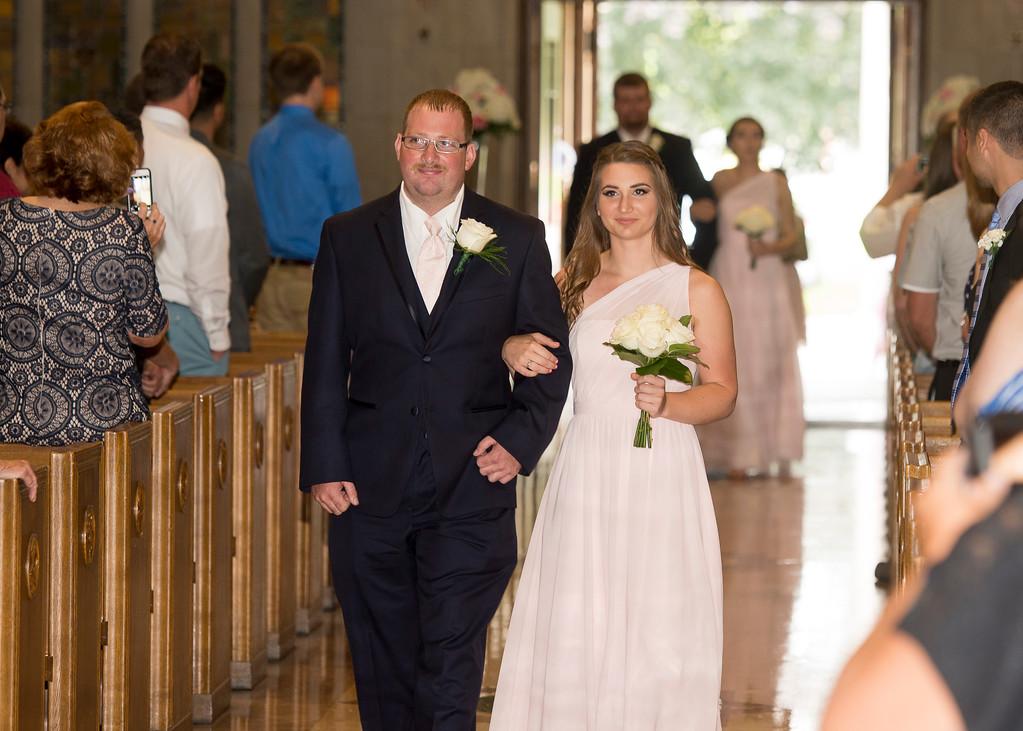 Barr-Wedding-0229