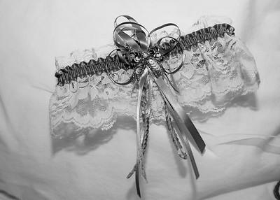 Barr-Wedding-0023