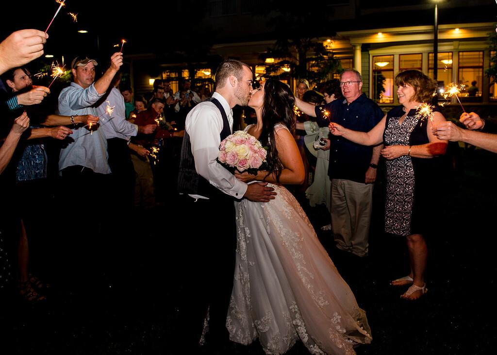 Barr-Wedding-1418