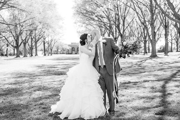 2017 Weddings