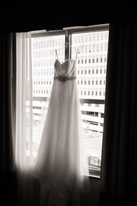 HighGravityPhotography_Nashville_Loveless_Wedding-21