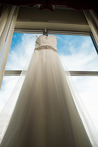 HighGravityPhotography_Nashville_Loveless_Wedding-23