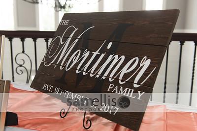 Mortimer-9781