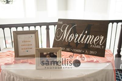 Mortimer-2974