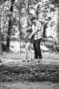 Fazzino Engagement-19-2