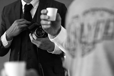HighGravityPhotography_Wedding_Barn_In_The_Bend-30