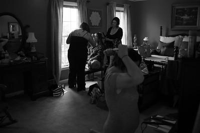 HighGravityPhotography_Wedding_Barn_In_The_Bend-23