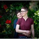 Elizabeth Keates_8942