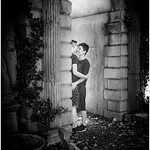 Elizabeth Keates_9607-2