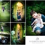 Elizabeth Keates_9005-1