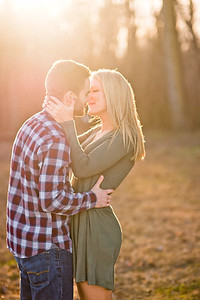 Kneff_James_Engagement-3