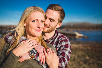 Kneff_James_Engagement-13