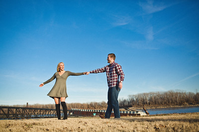 Kneff_James_Engagement-11