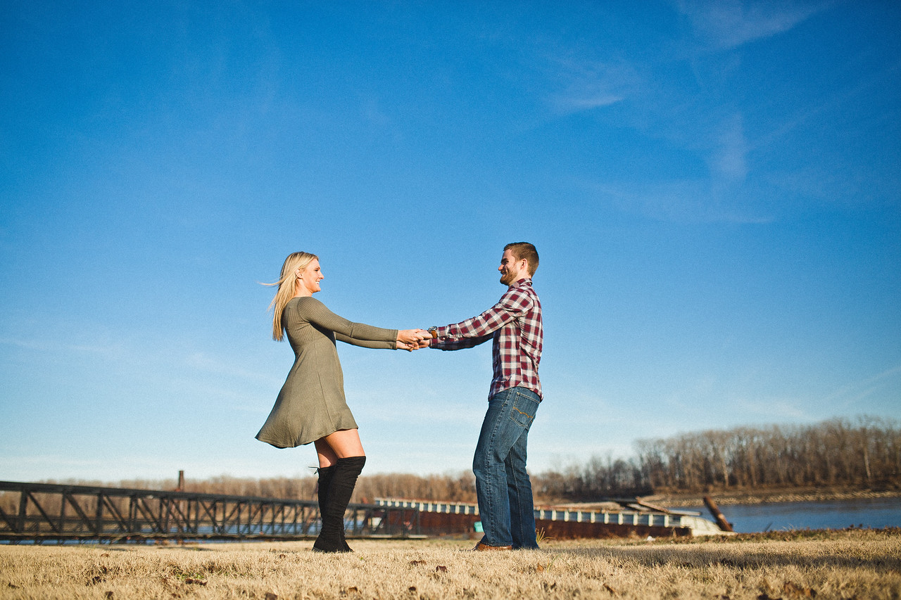 Kneff_James_Engagement-10