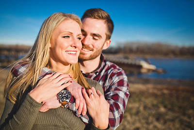 Kneff_James_Engagement-12