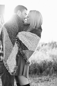 Kneff_James_Engagement-16-2