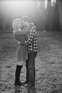 Kneff_James_Engagement-2-2