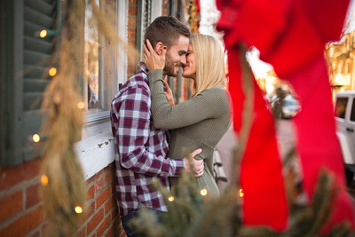 Kneff_James_Engagement-21