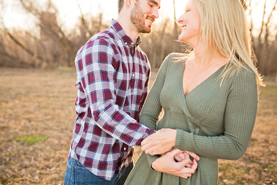 Kneff_James_Engagement-8