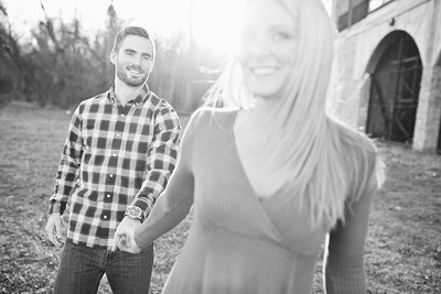 Kneff_James_Engagement-9-2
