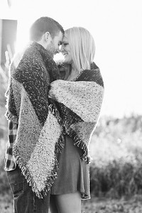 Kneff_James_Engagement-15-2