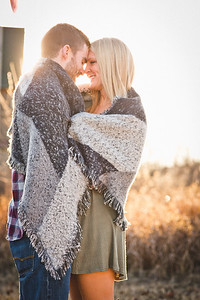 Kneff_James_Engagement-15