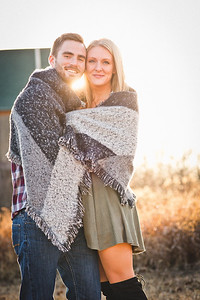 Kneff_James_Engagement-14
