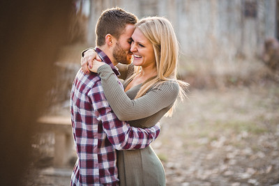 Kneff_James_Engagement-22-2